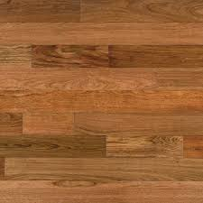 what hardwood floor color goes best with cherry cabinets 3 4 in x 5 in cherry solid hardwood flooring