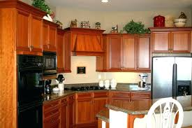 large kitchen floor plans small house plans with big kitchens medium size of kitchen floor
