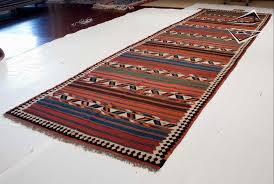 Outdoor Kilim Rug Awesome Outdoor Kilim Rug Image Interior Design
