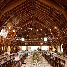 Unique Wedding Venues In Michigan 137 Best Chicago Wedding Venue Images On Pinterest Chicago