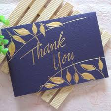 usd 2 16 thanksgiving card thank you card festival general
