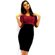 rochii de zi rochie jaaf rochii casual rochii de zi rochii online rochii