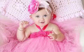 baby birthday birthday dress for baby girl online india birthday dress