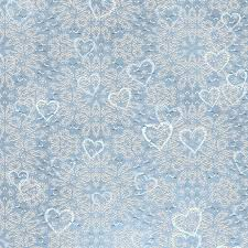 free illustration background scrapbooking paper free image on