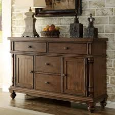 kitchen servers furniture sideboards servers wayfair buy buffet tables buffets