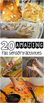1680 best sensory play images on canes chanel