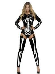 Cool Halloween Costumes Women 20 Skeleton Costume Women Ideas U2014no Signup
