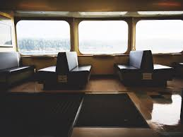 free images boat bench seat window vehicle aviation room