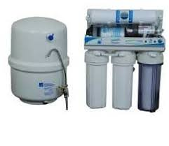 under sink water purifier under sink ro water purifier at rs 12500 piece under sink ro