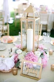 lantern centerpieces for weddings wedding centerpieces trends 2016 best vintage ideas on candelabra