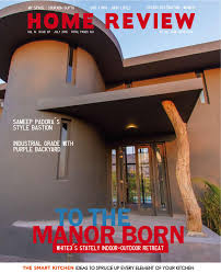 home review july 2015 by home review issuu