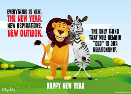 online new years cards new year greeting cards happy 2013 e cards online newy year wishes