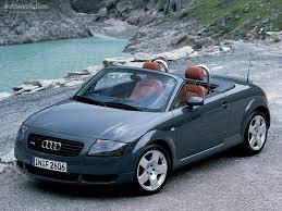2001 audi tt quattro review audi tt roadster specs 1999 2000 2001 2002 2003 2004 2005