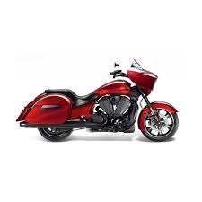 sunset red paint 520 in victory motorcycle paint u0026 touch up kits