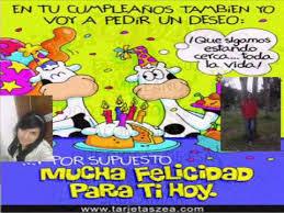 imagenes de feliz cumpleaños carito ere mi vida y feliz cumpleaños carito luna youtube