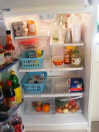 complete guide imperfect homemaking tips for a clean and