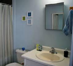 blue gray bathroom paint ideas blue bathroom tiles gallery blue