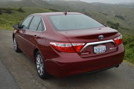 expert reviews car reviews and news at carreview com