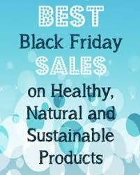 best black friday deals on electric toothbrushes best deals on electric toothbrush 2015 black friday u0026 cyber monday