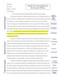 sample argumentative essay essay examples 5 paragraph example paragraph essay paragraph essay example school essay pinterest example paragraph essay paragraph essay example school