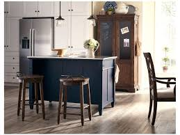 kitchen island furniture trisha yearwood miss yearwood kitchen island