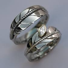 Native American Wedding Rings by Native American Rings For Women Caymancode