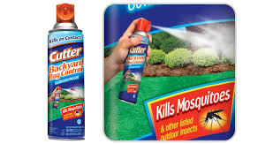 Eliminate Mosquitoes In Backyard by Best Outdoor Mosquito Fogger