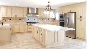 Cost For New Kitchen Cabinets Beautiful New Cabinets For Your Kitchen Temecula Ca San Diego Ca
