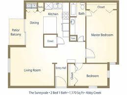single floor plans award winning single floor plans home interior plans ideas