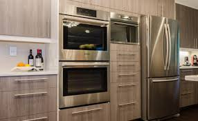 kitchen kitchen cabinet doors awesome kitchen cabinets at ikea