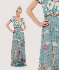 antix vestidos vestidos antix modelos e dicas toda atual