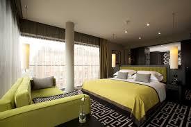 Two Bedroom Suites Anaheim Two Bedroom Suites Anaheim Husmann With 2 Bedroom Suites Near