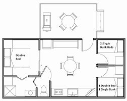 home floor plan ideas houses floor plans beautiful home floor plans image