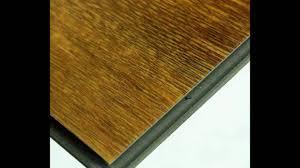 Laminate Flooring Click System Click System Residential Luxury Vinyl Plank Flooring Tiles Company