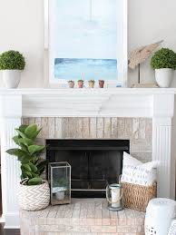2017 home decor trends tuesday morning