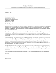 cover letter internship opening politics essay wikipedia the free encyclopedia pratt severn