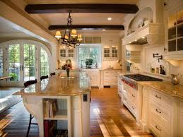 Wood Kitchen Cabinets Image Of Cherry Wood Kitchen Cabinets - Trends in kitchen cabinets