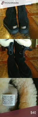 s genuine ugg boots die besten 25 original ugg boots ideen auf ugg