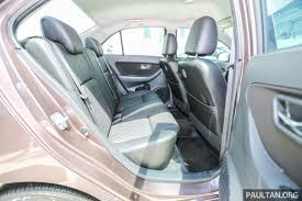 lexus rx 350 for sale mudah 100 ideas car cover for sale malaysia on habat us