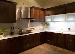 excellent knobs for my kitchen cabinets tags knobs for kitchen