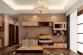 tv cupboard design living cupboard designs for living room 20 modern tv unit design