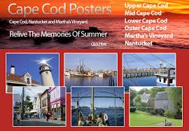 Car Dealerships On Cape Cod - albany ny auto dealers used cars in albany ny new cars in