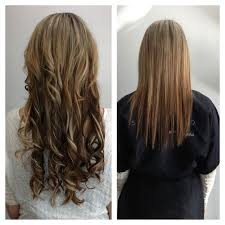 glue in hair extensions glue hair extensions in best human hair extensions