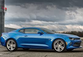 10 camaro for sale chevrolet camaro zl1s lightning fast transmission is a