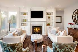 sell your home with these decorating tips reader s digest keep your style cohesive