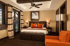 one bedroom residence luxury lodging in telluride co