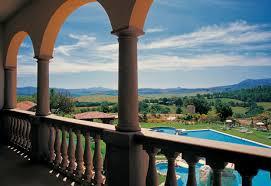 adler thermae springs spa resort in luscious tuscany