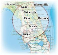 office locations directions counties served contact us