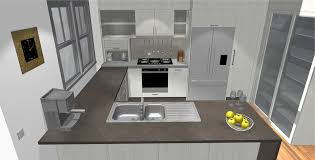 3d kitchen design software home facebook