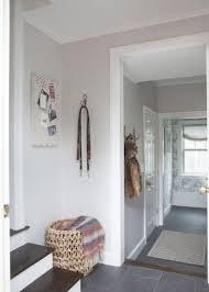 431 best home color flourish paint images on pinterest colors